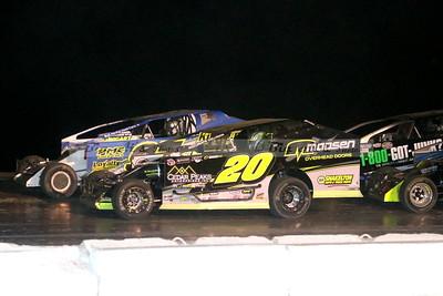 Interstate Batteries Vermont 200-09/16/18