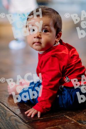 © Bach to Baby 2019_Alejandro Tamagno_Pimlico _2019-06-30 007.jpg