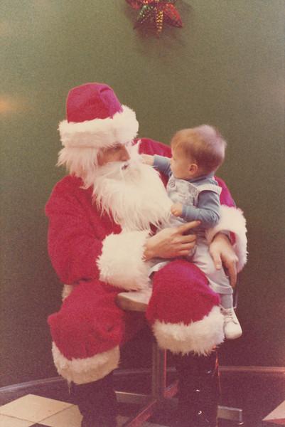 Christmas 1985 - Greenham Common_0007.jpg