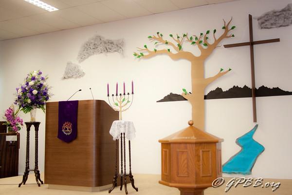 2011-12-Advent II