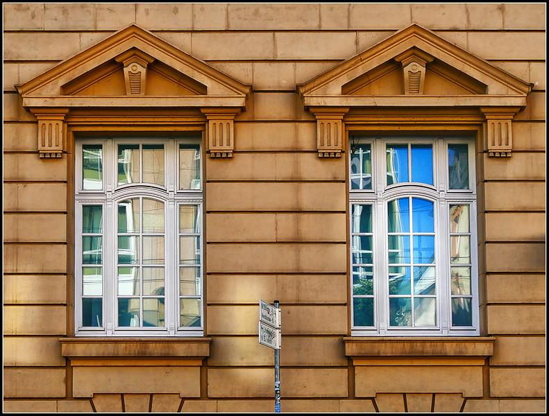 2018-08-Freiburg-831.jpg