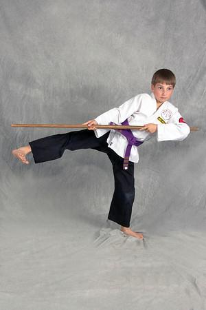 Horizon Martial Arts