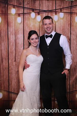 Photos - 11/23/19 - Victoria & David