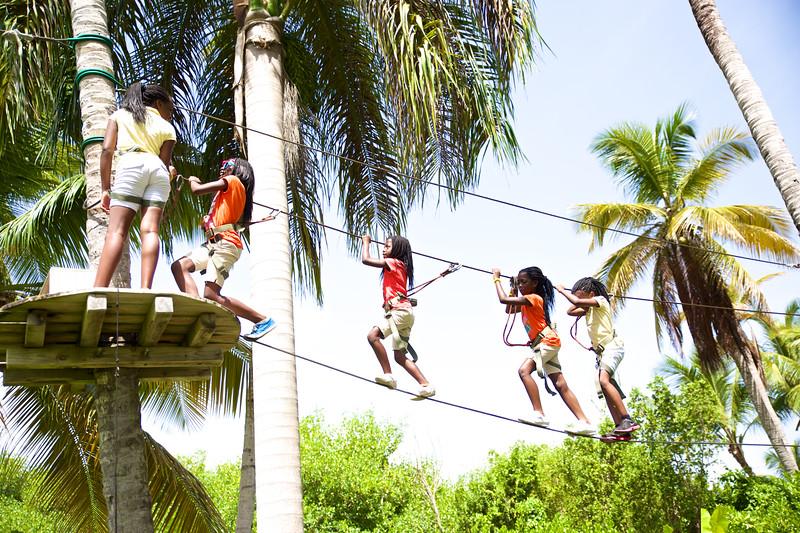 Punta Cana  2014-06-12 052.jpg