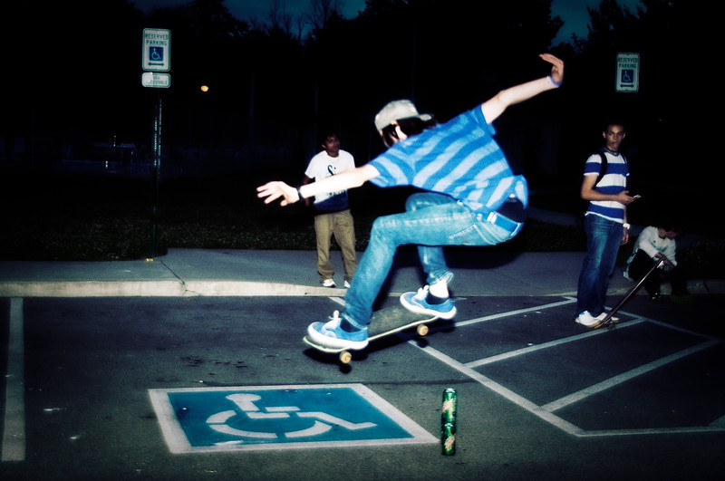 Boys Skateboarding (44 of 76)-Edit-2.jpg
