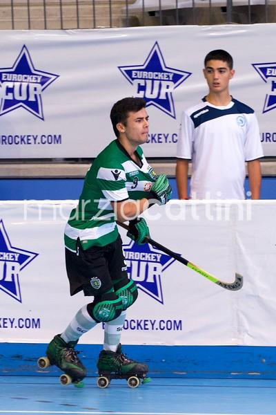 18-10-06_1-SportingCP-BarcaLassa25