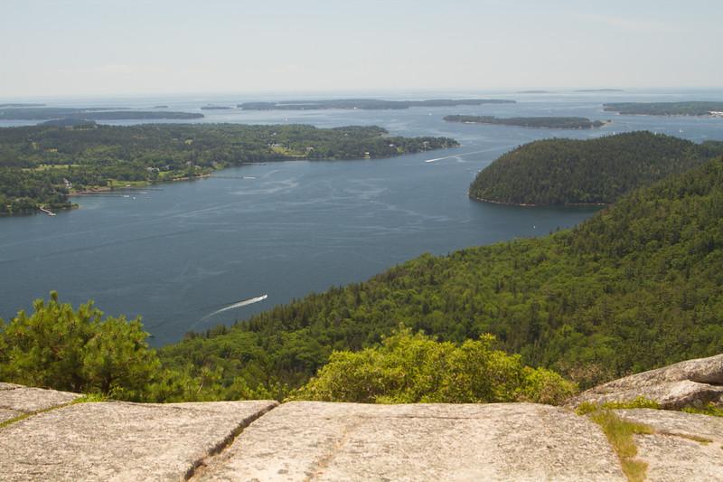 AcadiaMountain_070312_013.jpg