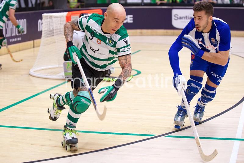 19-05-12-Porto-Sporting38