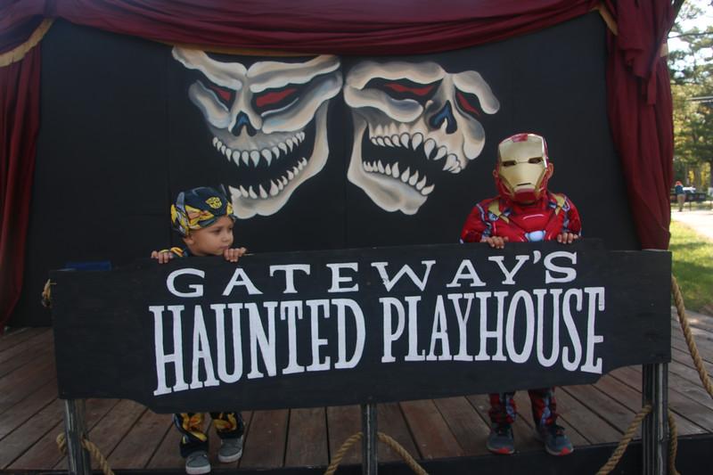 Gateway Halloween 2016 01-87.jpg