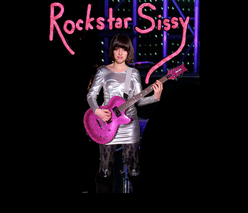ROCKSTAR SISSY