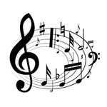MUSIC CHANNEL