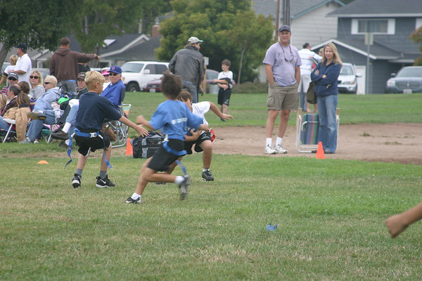 20090920_FlagFootball