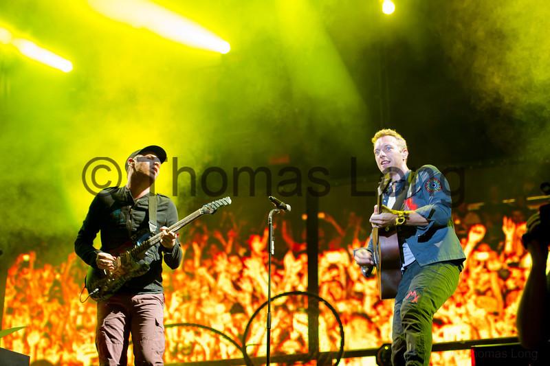 Coldplay-202.jpg