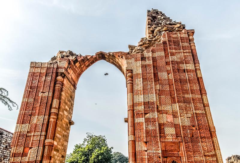 Delhi_1206_104.jpg