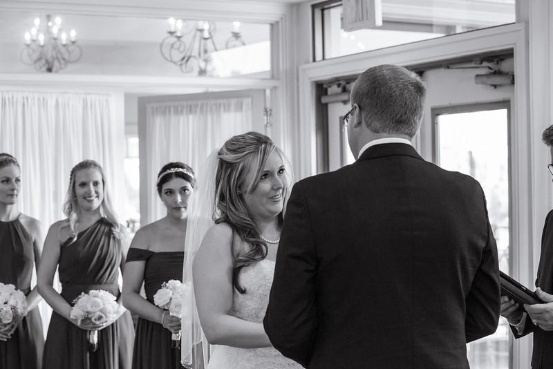 344-Helenek-Wedding16.jpg