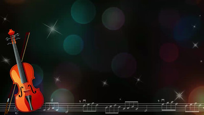 Opera under the Stars - Nabucco (Giuseppe Verdi)