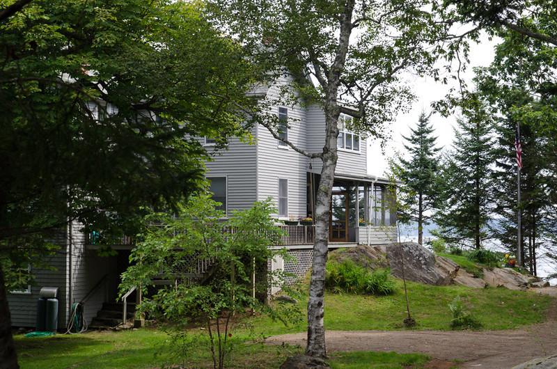 20130819-Maine_trip-3597.jpg