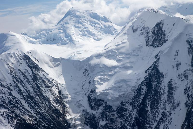Alaska 2015 - Denali -  072115-1608.jpg