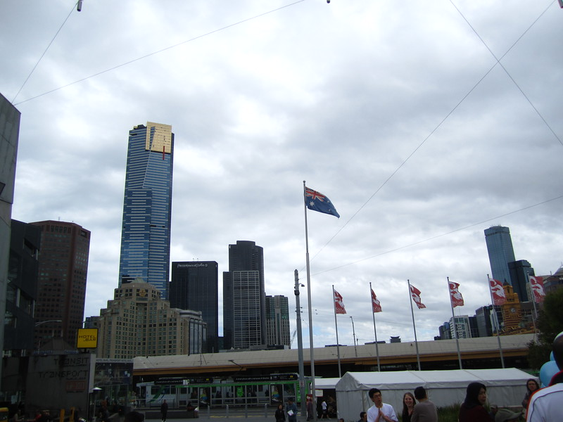 Melbourne - Around the City-342.JPG
