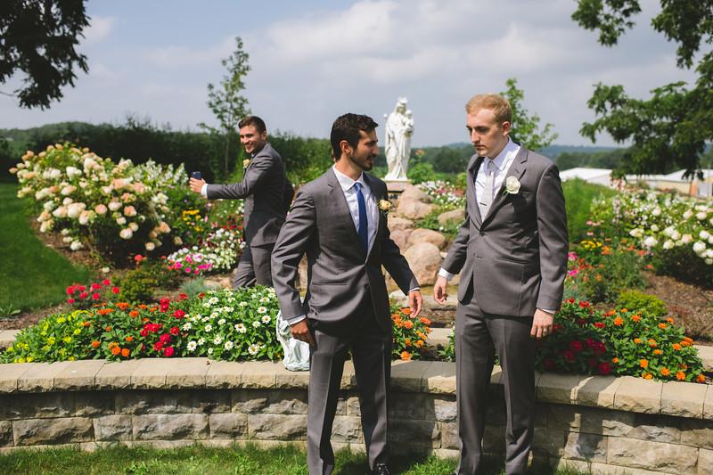 2018-megan-steffan-wedding-346.jpg