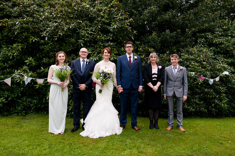 Steph and Joshua's Wedding 0588.JPG