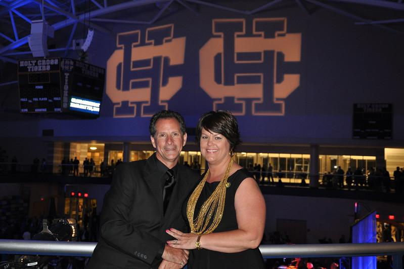 2011 Gala 254.JPG