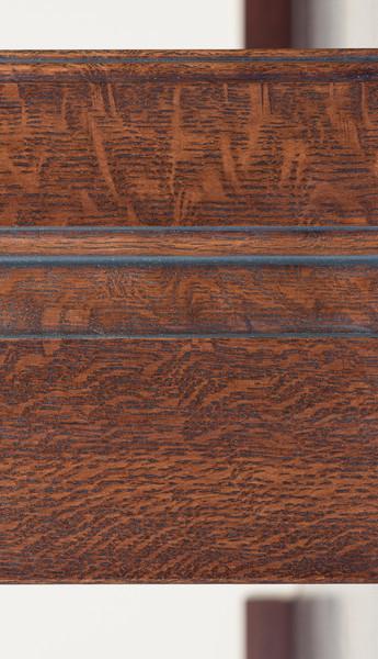 Tedd Wood 12242013-272.jpg