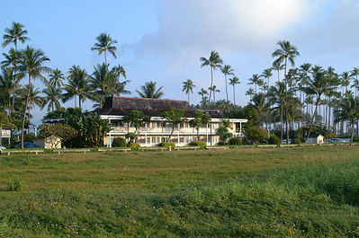 Hawaii  - 11 2005