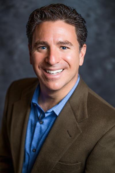 Robert Weiss.JPG