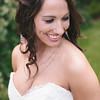 llyn+jeff_wedding_0302
