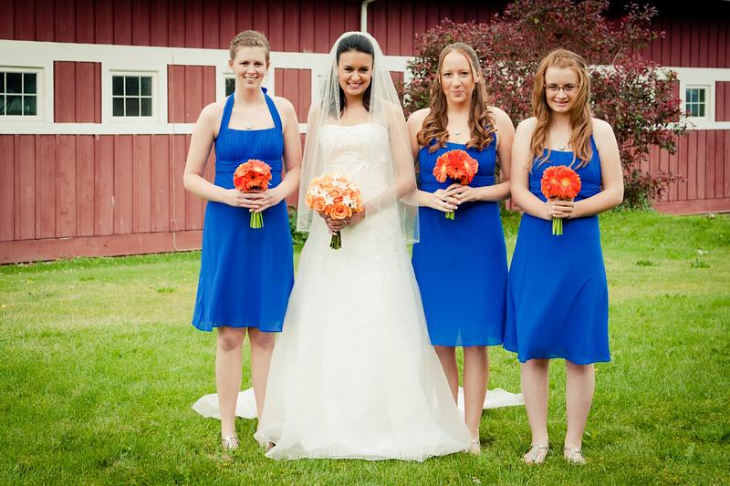 Roth Wedding-83.jpg