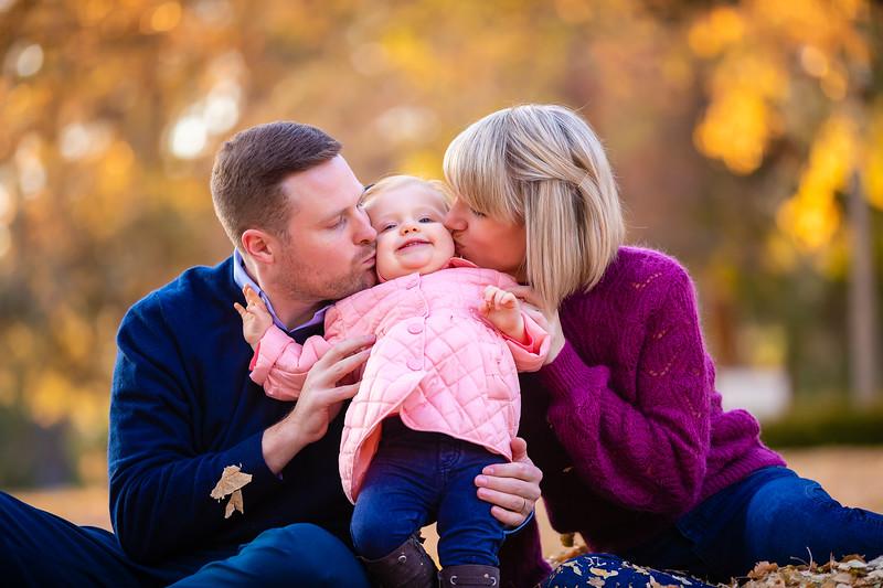 Creighton Family 2019-192.jpg