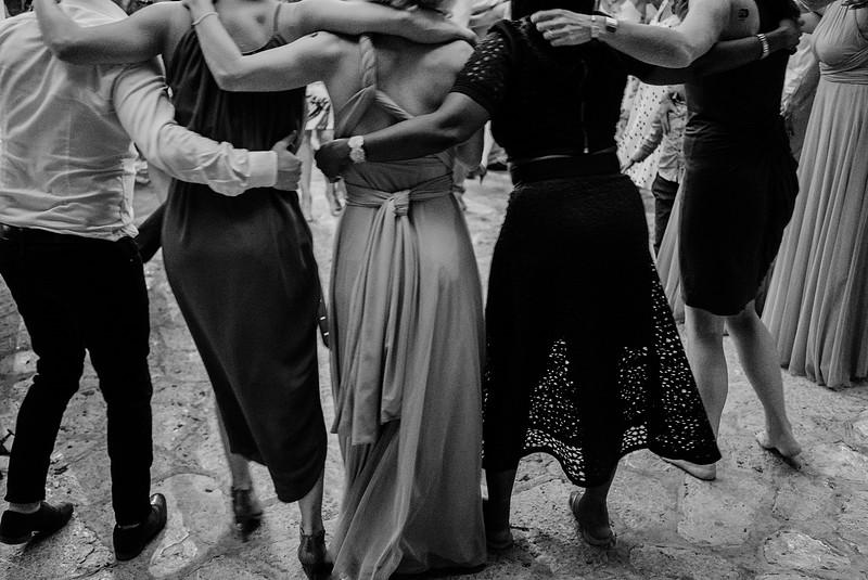Tu-Nguyen-Wedding-Photography-Hochzeitsfotograf-Destination-Hydra-Island-Beach-Greece-Wedding-164.jpg