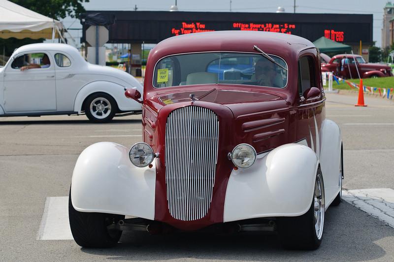 2011 Kentucky NSRA-2487.jpg