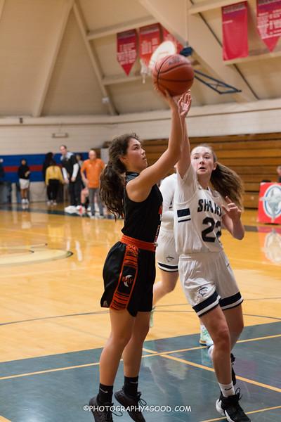 Varsity Girls Basketball 2019-20-4559.jpg