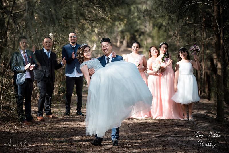 Saroj Eshika Wedding - Web_final (161).jpg