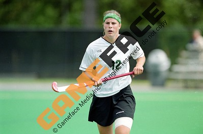 Dartmouth Women's Field Hockey
