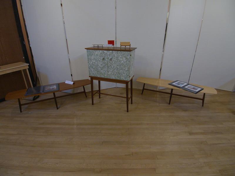 Gary Jonland - Furniture and Cabinet Maker