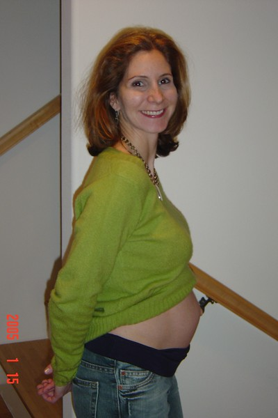 pregnant with Zachary vertical.jpg