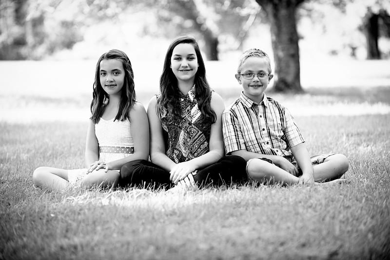 Williamsport Child Photographer : 8/9/15 Maggie, Molly, & Mason