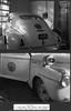 12-19-1945 Fire Dept Car 30