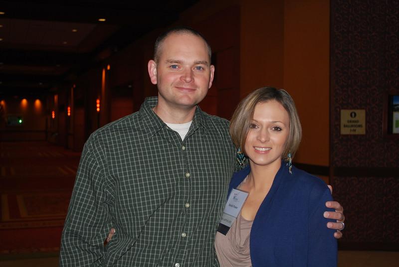 Mark & Sarah Peace.JPG