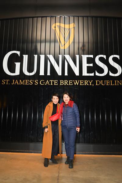 1.13.20WH&RPresidentsClub_Ireland-8202.jpg