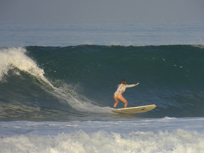 7/8/21 * DAILY SURFING PHOTOS * H.B. PIER