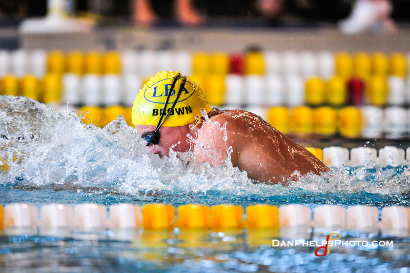 2015 MDS LC Champs-479.JPG