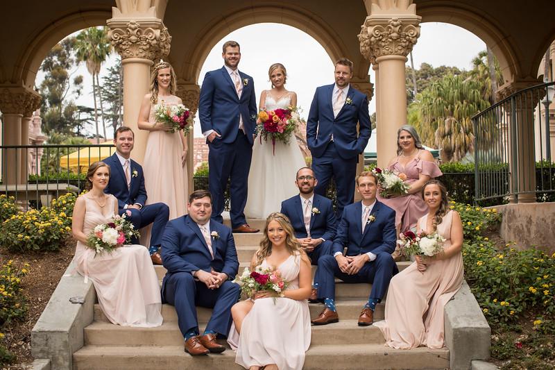 Bridal Party-404-4051.jpg