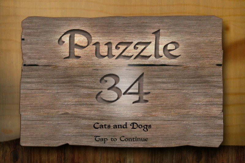 Puzzle 34 - Opening.jpg