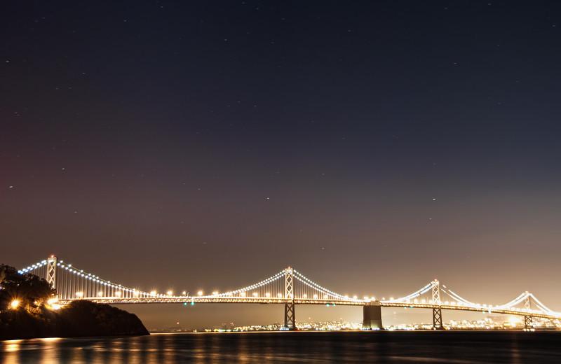 san-francisco-bay-bridge-1.jpg
