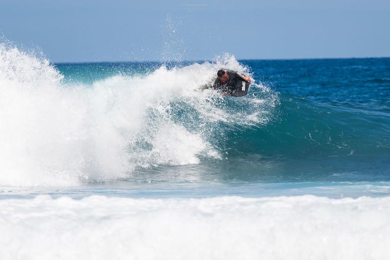 Surf_caleta_20190615_1174.jpg