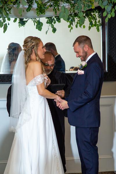 11-16-19_Brie_Jason_Wedding-320-2.jpg